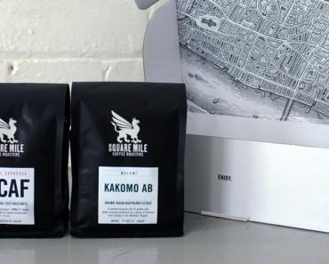 packagingblog2